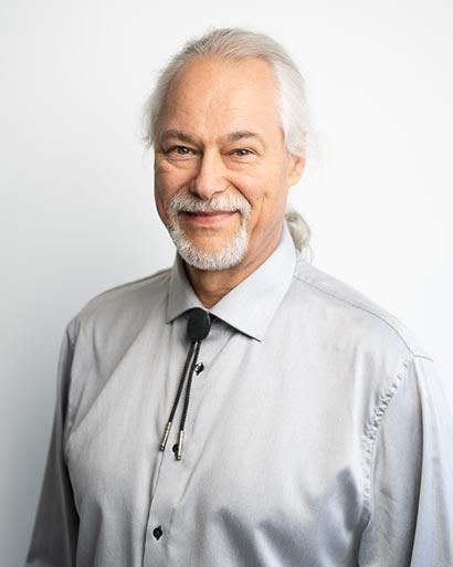 Henri Karsten
