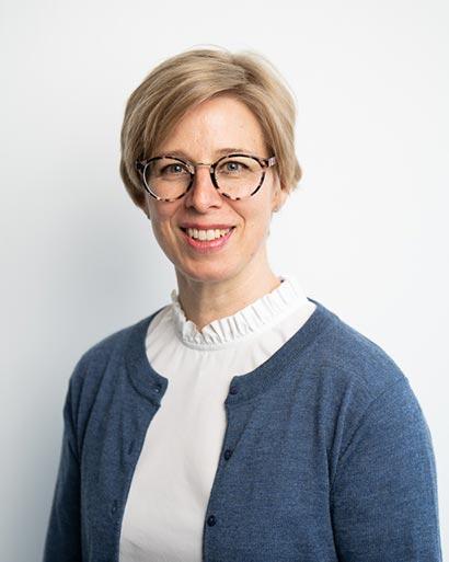 Laura Ahokas Hokka